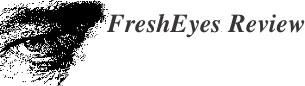 fresheyeslogo